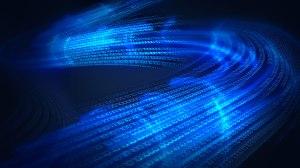 binary-code-swirl