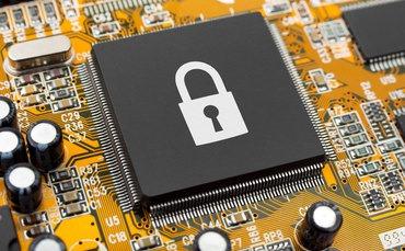 2248.Secure_Boot1_5AF59670