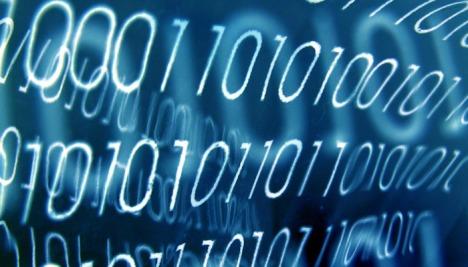 201402Return-oriented-programming-ROP-computer-security-exploit-technique