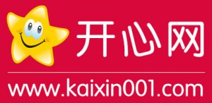 kaixin001